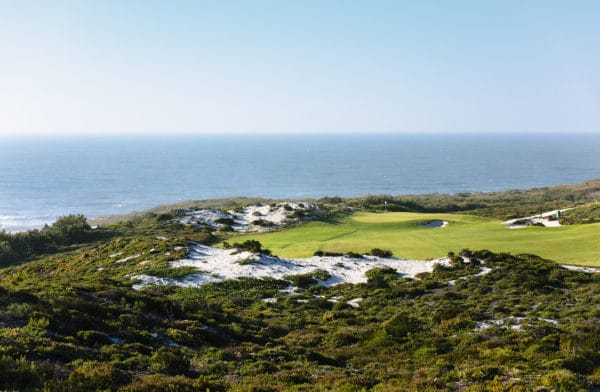 Lissabon_West-Cliffs_golf
